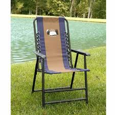 Fold Up Rocking Lawn Chair Folding Chairs Rocking Chairs Directors U0026 Club Chairs Camping