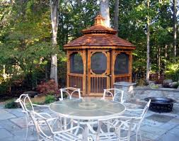 home depot patio gazebo patio astonishing 2017 discount patio furniture sets amazon patio