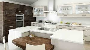 style wondrous 2 colour kitchen designs tags 2 colors kitchen