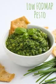 best 25 low fodmap ideas on pinterest fodmap foods low fodmap