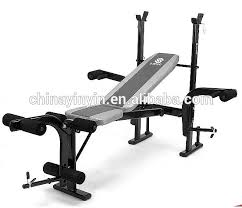 Weight Lifting Bench Cheap Ab Bench Cheap Ab Bench Cheap Suppliers And Manufacturers At