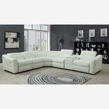 luxury white living room furniture white living room furniture