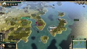 Asia Map Game by V My True Start Earth Map Historic Resource Placement Works In