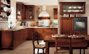 Wall Kitchen Cabinets With Glass Doors Classic Kitchen Cabinets Wall Floating Ideas Grey Laminated Marble
