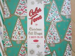 modern christmas wrapping paper 474 best vintage christmas wrapping paper boxes bows tags