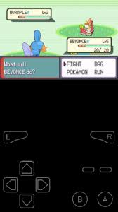 how to play game boy advance gba games on your samsung galaxy