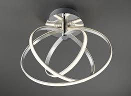 Wohnzimmerlampen Wohnzimmer Lampen Led Jtleigh Com Hausgestaltung Ideen