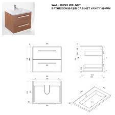 standard bathroom vanity depth bathroom basin dimensions bathroom design 2017 2018