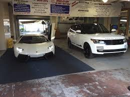 miami auto spa car wash car detailing car window tint miami