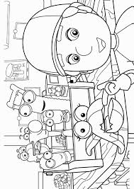 handy manny tools coloring pages tools coloring page nippers coloring page coloring pages free