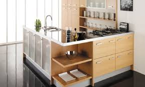 lowes kitchen cabinets in stock full size of kitchen cabinets