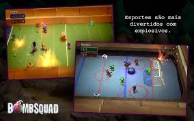 multiplayer for android 30 melhores jogos multiplayer offline no android bluetooth e wi