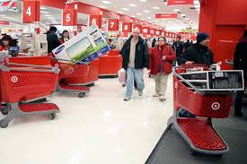 16 secrets for shopping at shopping at target here u0027s why you spend so much money at target