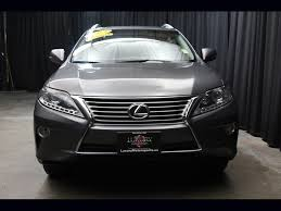 lexus rx 350 for sale az 2013 lexus rx 350 awd for sale in phoenix az stock 14492