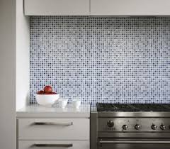 kitchen splashback tiles ideas ideas for kitchen tiles and splashbacks my web value