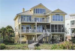st george island beach homes for sale fickling u0026 company real