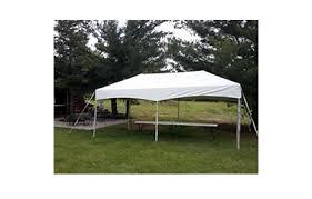tent rent san antonio tent rentals rent a tent in san antonio