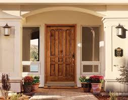 Front Entryway Doors Exterior Doors Wallington Supply
