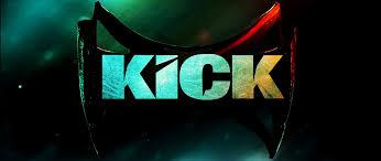 getting a kick out a fun flick 5 reasons see salman khan u0027s