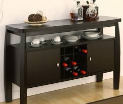 cabinet incredible modern sideboards and buffets australia