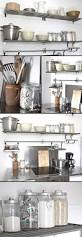 100 kitchen wall shelves modern shelves for kitchen wall shelf