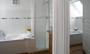 chambres d h es ouessant l escale evel er gêr chambre d hote locquirec arrondissement de