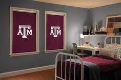 Sports Blinds Pitt Roller Shade Several College Team Shades Offered Sports