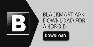 android black market top 6 meilleurs alternatifs à play store pour télécharger