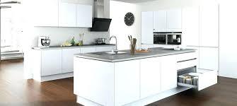 modele de cuisine avec ilot modale de cuisine equipee modele cuisine but modele de cuisine but