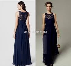navy blue lace bridesmaid dresses naf dresses