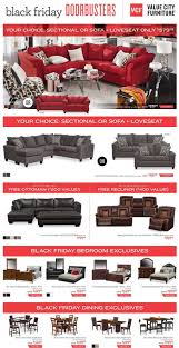 black friday 2017 furniture deals value city furniture black friday deals and 2017 flyer