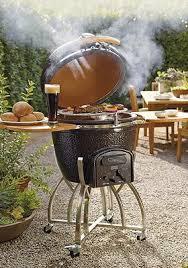 best 25 ceramic grill ideas on pinterest ceramic bbq low carb