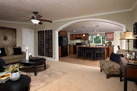 Clayton Homes Interior Options Clayton Homes In Wilkesboro Nc Whitepages