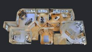 home design virtual tour 3d virtual tours blake mistich photographer fredericksburg