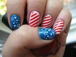 6 patriotic nail art designs woman fashion nicepricesell com