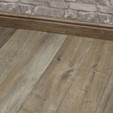 Balterio Laminate Flooring Balterio Soho Woodmix Laminate Direct