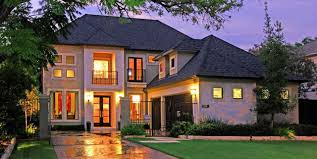 contemporary style home texas home builder gallery contemporary homes craftman ranch home