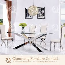 dining tables industrial dining set metal dining table base only