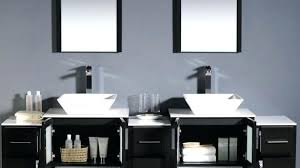 84 inch double sink bathroom vanities 84 bathroom vanity double sink bathroom elegant modern double sink