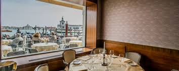 si e canal plus hotel monaco grand canal venezia central venice hotel hotel
