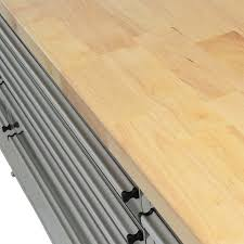 Laminate Flooring Tool 24 Drawer 8 Ft 96 Inch Stainless Tool Bench Uncle Wiener U0027s Wholesale
