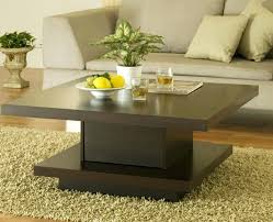 Decorating Ideas For Coffee Tables Living Room Coffee Table Decor Dsellman Site