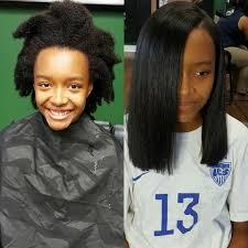 black hair salons fairfield ohio om hair