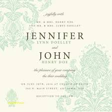 gift registry cards unique wedding registry card template free templatefree template