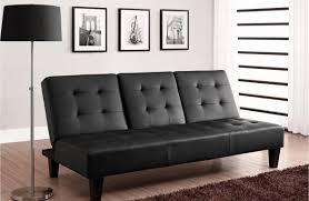 Best 25 Beds With Storage by Futon Futon Beds With Storage Faux Leather Futon Amazon Futon