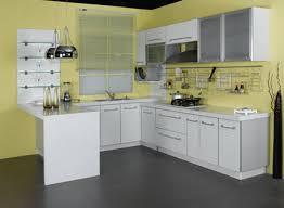 Modern Maple Kitchen Cabinets Kitchen Room Design Interior Kitchen Furniture Affordable Home