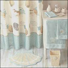 Better Homes Shower Curtains by Beautiful Better Homes And Gardens Rugs At Walmart Backyard Escapes