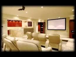livingroom lighting diy living room ceiling lighting ideas