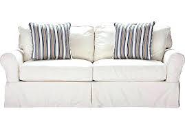 Room And Board Sleeper Sofas Rooms To Go Sleeper Sofa Zipusin Co