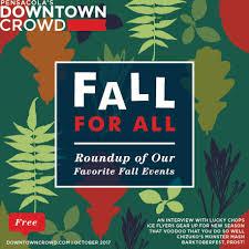 Palm Beach Tan Weatherford Tx Ballinger Publishing Downtown Crowd
